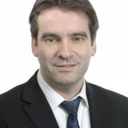 Kurt Mettler