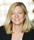 Petra Krieghoff