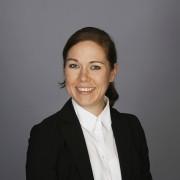 Silke Christensen