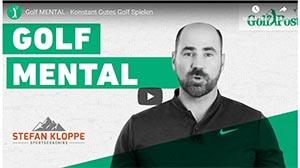 Golf-Mental-06.11.2018