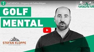Golf-Mental-17.12.2018