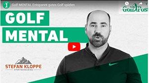 Golf-Mental-19.11.2018