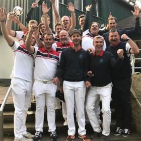 Golf Klub Kassel