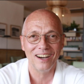 Karl Hemmrich
