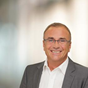 Michael Jürgensen